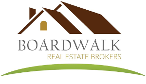 Boardwalk Real Estate