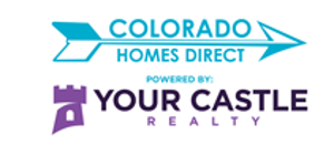 Colorado Homes Direct
