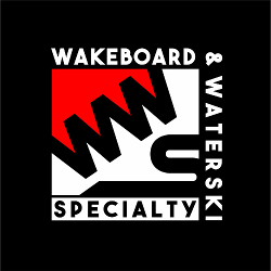 Wakeboard & Waterski Specialty